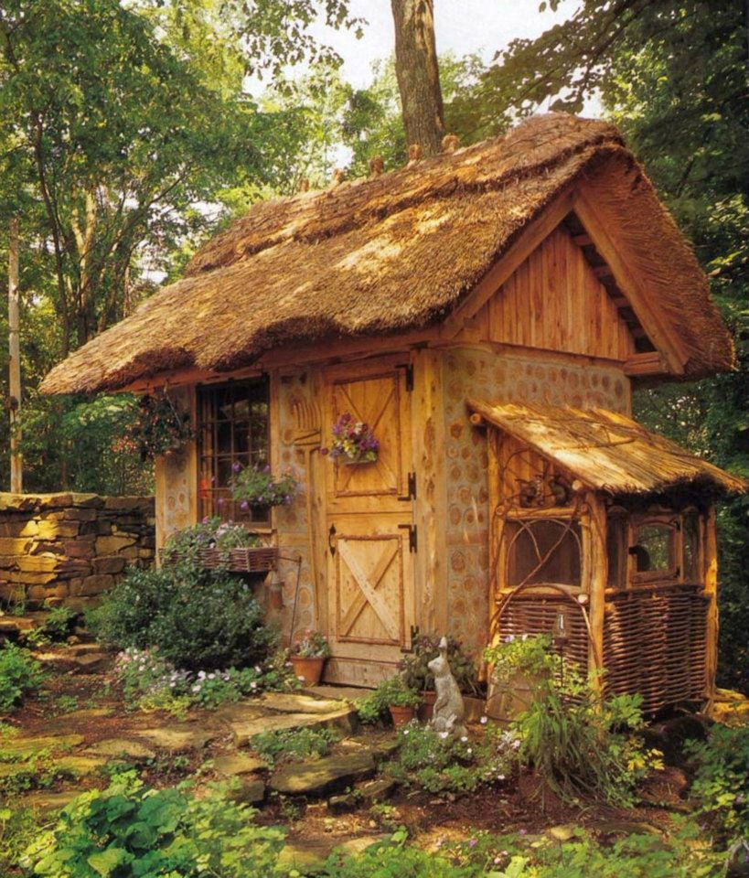 Houses homestead style for Shed roof tiny house